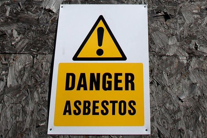 asbestos awareness training course worksafebc bc vancouver victoria burnaby langley surrey delta abbotsford coquitlam maple ridge richmond nanaimo kelowna whistler prince george kamloops hope