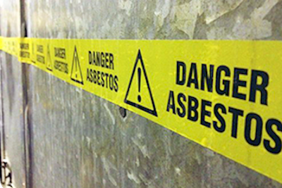 Asbestos Awareness Training WorkSafeBC BC, Vancouver, Surrey, Burnaby, Delta, Victoria, Richmond, Langley, Coquitlam, Maple Ridge, Port Moody, Abbotsford