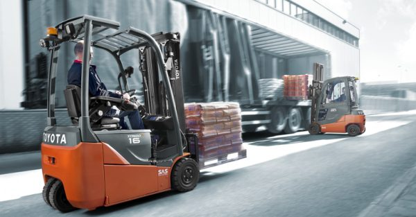 Lift Truck Training Forklift Training WorkSafeBC BC, Vancouver, Surrey, Burnaby, Delta, Victoria, Richmond, Langley, Coquitlam, Maple Ridge, Port Moody, Abbotsford