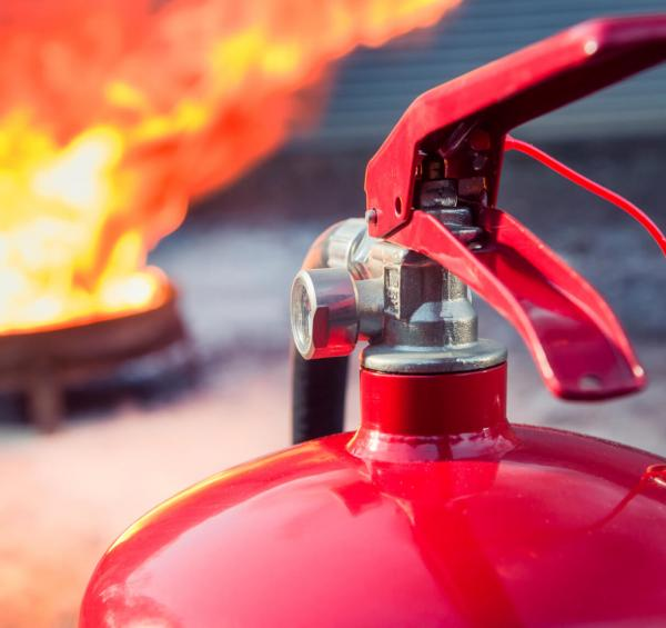 Fire Extinguisher Training WorkSafeBC BC, Vancouver, Surrey, Burnaby, Delta, Victoria, Richmond, Langley, Coquitlam, Maple Ridge, Port Moody, Abbotsford