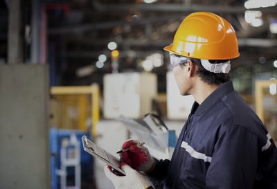 workplace safety audits auditing worksafebc inspections bc vancouver victoria burnaby langley surrey delta abbotsford coquitlam maple ridge richmond nanaimo