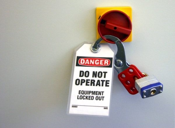 online lock out tag out safety training certificate safety training certification online safety training online safety courses online ohs occupational health and safety canada bc vancouver surrey burnaby victoria nanaimo richmond langley delta coquitlam maple ridge abbotsford chilliiwack kamloops kelowna