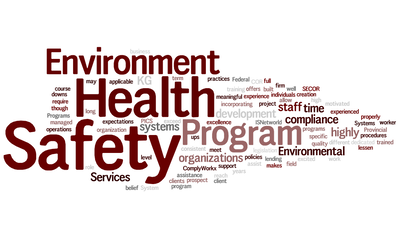 occupational health and safety consulting safety consultants safety training safety programs audits worksafebc regulations bc british columbia canada vancouver victoria burnaby langley surrey delta abbotsford coquitlam maple ridge richmond nanaimo alberta saskatchewan manitoba ontario