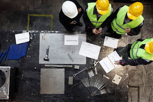 workplace safety inspections worksafebc inspections bc vancouver victoria burnaby langley surrey delta abbotsford coquitlam maple ridge richmond nanaimo