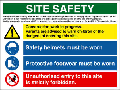 worksafebc site specific safety plans template bc canada vancouver surrey victoria burnaby richmond delta langley coquitlam maple ridge abbotsford victoria nanaimo