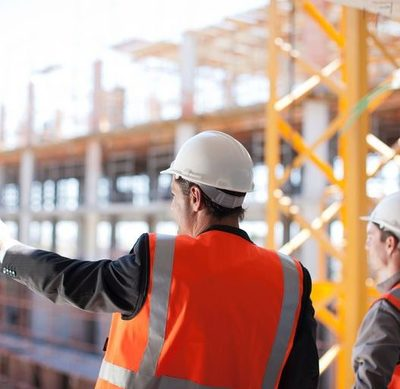worksafebc wcb inspection report compliance safety procedures manuals programs bc vancouver victoria burnaby langley surrey delta abbotsford coquitlam maple ridge richmond nanaimo