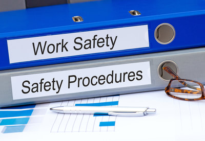 health and safety programs template worksafebc bc vancouver victoria burnaby langley surrey delta abbotsford coquitlam maple ridge richmond nanaimo