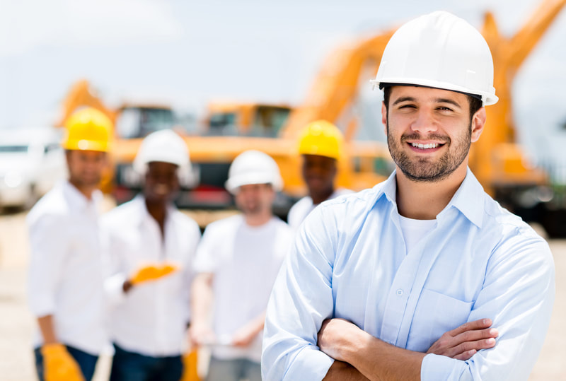 online supervisor due diligence bill c45 safety training certificate safety training certification online safety training online safety courses online ohs occupational health and safety canada bc vancouver surrey burnaby victoria nanaimo richmond langley delta coquitlam maple ridge abbotsford chilliiwack kamloops kelowna